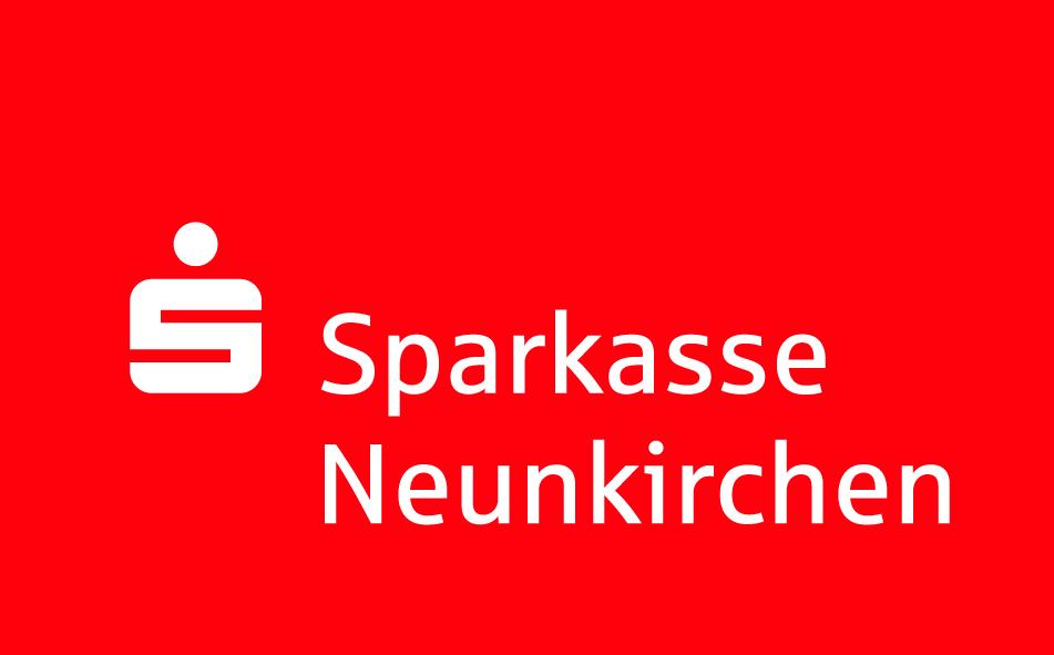 Sparkasse Neunkirchen