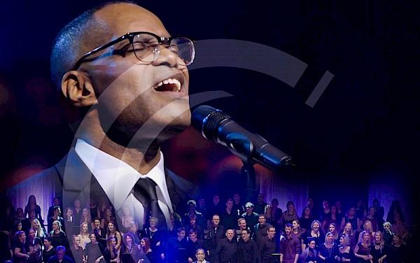 Soul- und Gospel Night