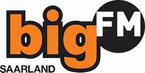 bigFM