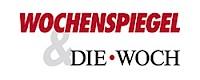 Wochenspiegel/DieWoch