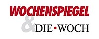 Wochenspiegel/Die Woch