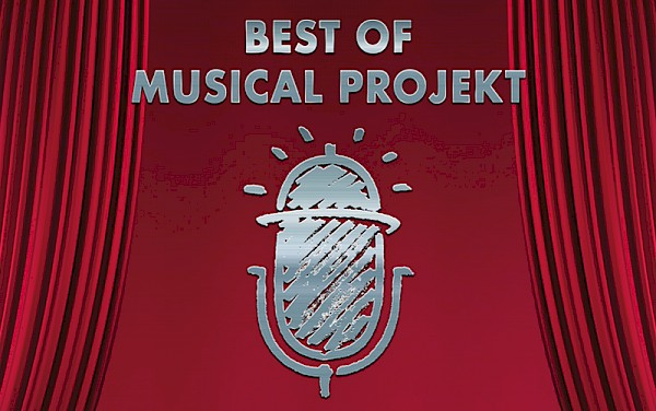 Best of Musical Projekt Neunkirchen